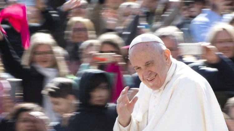 pope-francis--general-audience-1556697297015.jpg