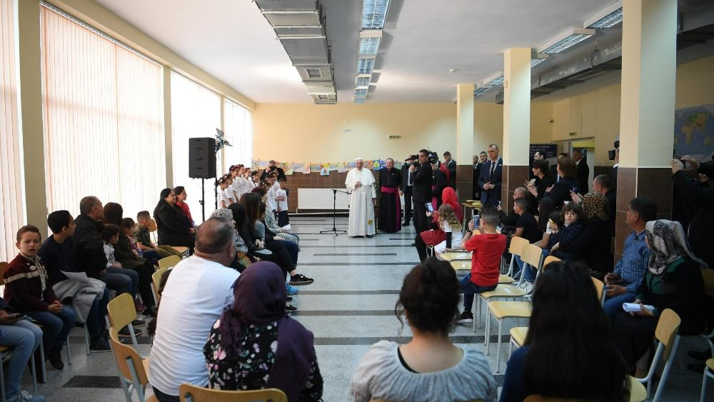 pope-francis-s-trip-in-bulgaria-and-northern--1557125712680.jpg