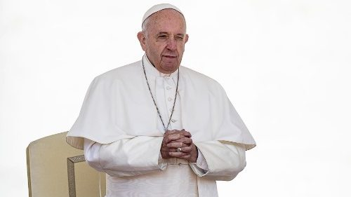pope-francis-general-audience-1557312831950.jpg