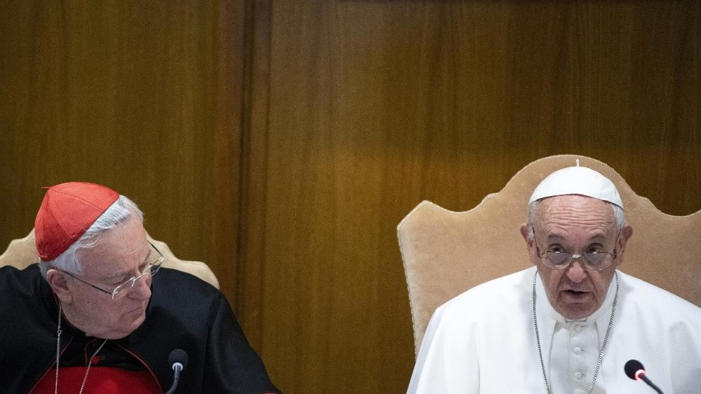 pope-francis-at-italian-bishops-conference-me-1558367332048.jpg