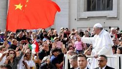 pope-francis--general-audience-1558511329028.jpg