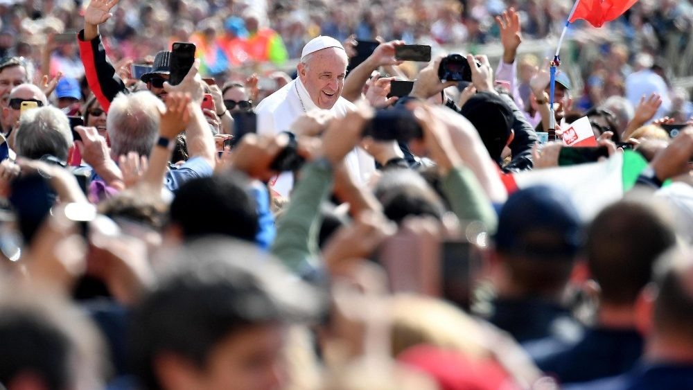pope-francis--general-audience-1558511329805.jpg