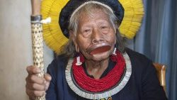 chief-raoni-metuktire--leader-of-the-kayapo-p-1558538928605.jpg