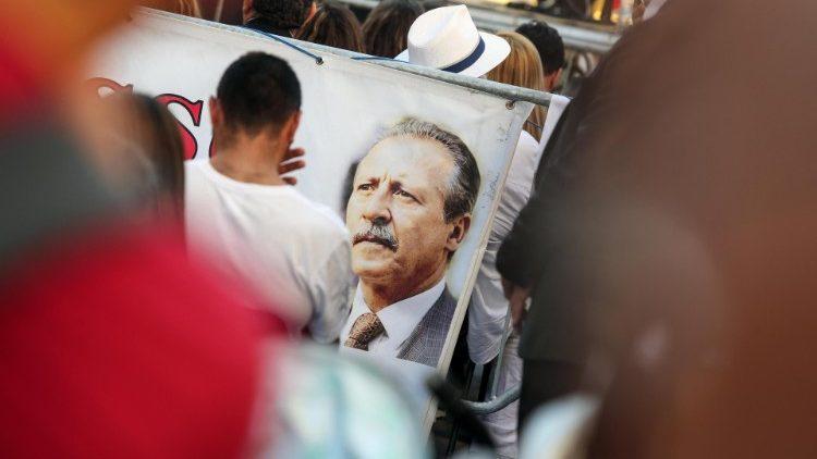 Palermo ricorda il giudice Borsellino