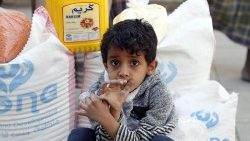 Ongoing conflict affects more Yemenis
