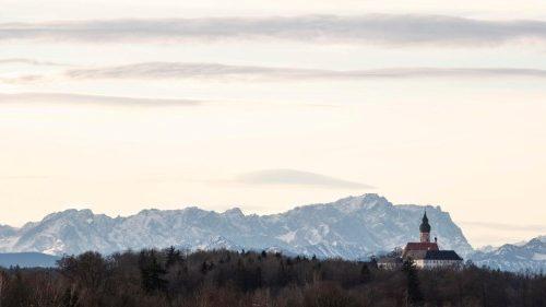 katholische partnersuche österreich kennenlernen woxikon
