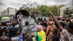 Golpe in Mali, la Chiesa lavora per il dialogo