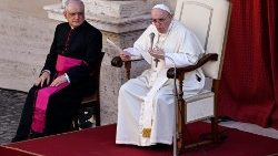 Pope upholds right to education notwithstanding wars and violence