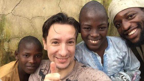 L'ambassadeur d'Italie en RD Congo tué dans une embuscade