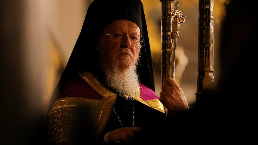 greek-orthodox-ecumenical-patriarch-bartholom-1543516770352.JPG