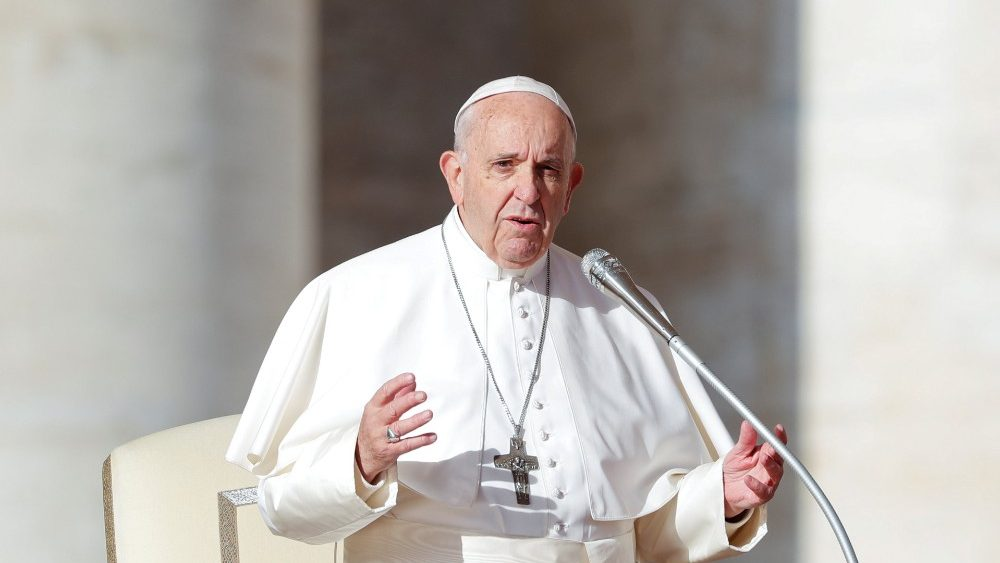 file-photo--pope-francis-leads-the-weekly-gen-1544099052345.JPG
