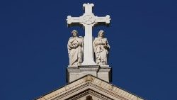 a-christian-cross-is-seen-on-the-roof-of-the--1544717957291.JPG
