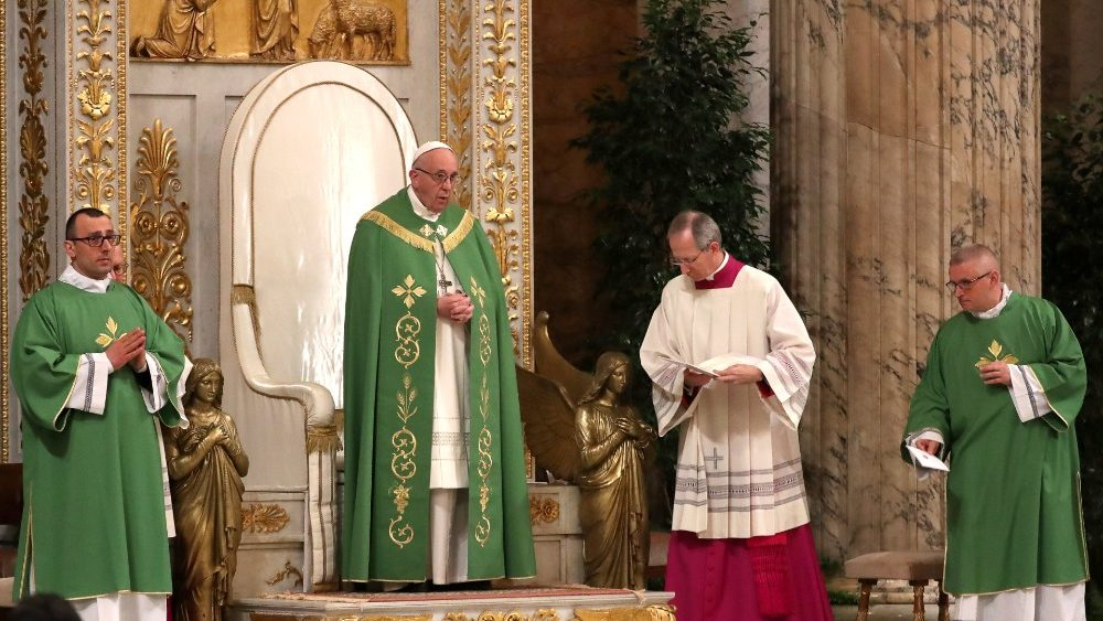 pope-francis-attends-vespers-at-the-basilica--1547829540212.JPG