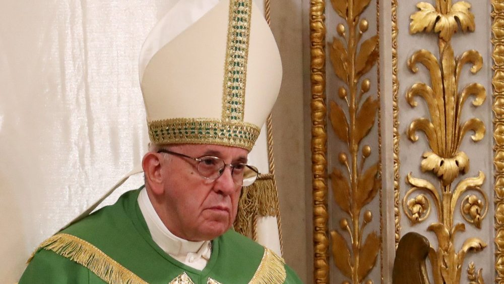 pope-francis-attends-vespers-at-the-basilica--1547830750155.JPG