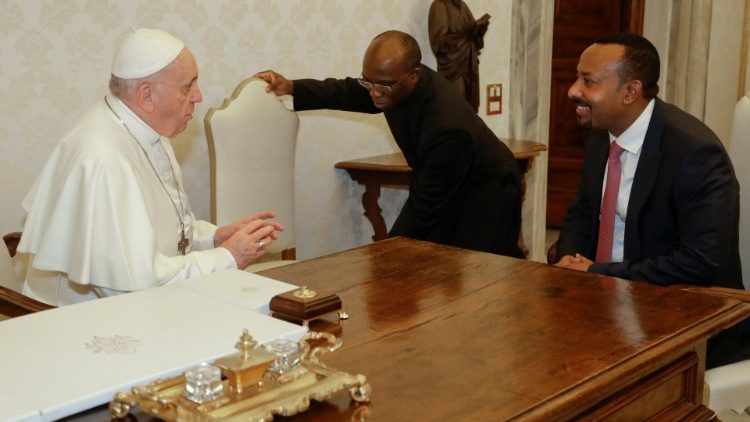 pope-francis-meets-with-ethiopian-prime-minis-1548092945630.JPG