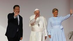 pope-francis-visits-panama-for-world-youth-da-1548283135273.JPG