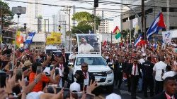 pope-francis-visits-panama-for-world-youth-da-1548284345417.JPG