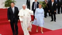 pope-francis-visits-panama-for-world-youth-da-1548287631817.JPG