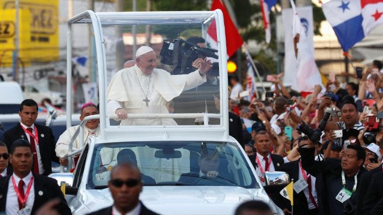 pope-francis-visits-panama-for-world-youth-da-1548294856035.JPG
