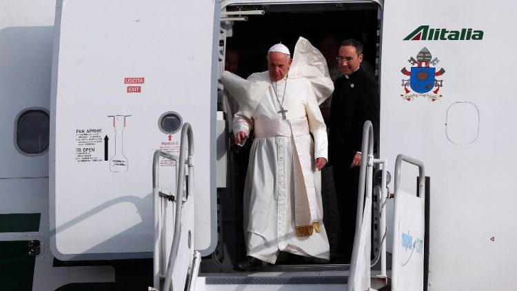 pope-francis-visits-panama-for-world-youth-da-1548299331140.JPG