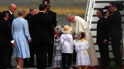 pope-francis-visits-panama-for-world-youth-da-1548299331842.JPG