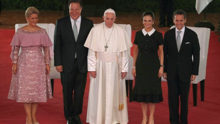 pope-francis-visits-panama-for-world-youth-da-1548344666246.JPG