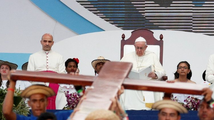 pope-francis-visits-panama-for-world-youth-da-1548457754691.JPG