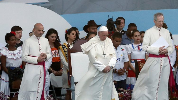 pope-francis-visits-panama-for-world-youth-da-1548458631205.JPG
