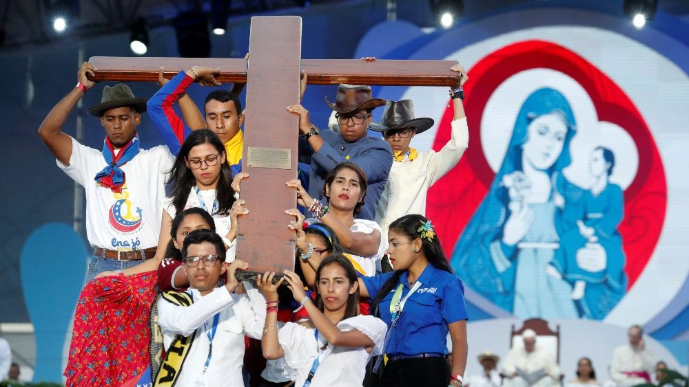 pope-francis-visits-panama-for-world-youth-da-1548458631923.JPG