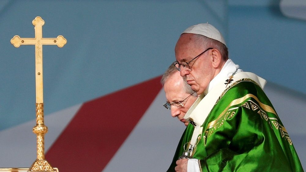 pope-francis-visits-panama-for-world-youth-da-1548596051221.JPG