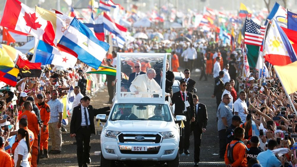 pope-francis-visits-panama-for-world-youth-da-1548596054890.JPG