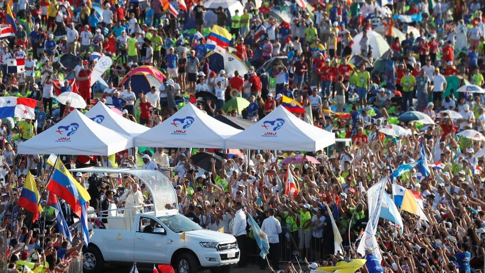 pope-francis-visits-panama-for-world-youth-da-1548596056507.JPG