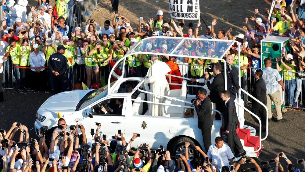 pope-francis-visits-panama-for-world-youth-da-1548596656731.JPG