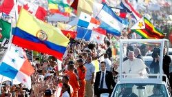 pope-francis-visits-panama-for-world-youth-da-1548597249676.JPG