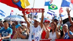pope-francis-visits-panama-for-world-youth-da-1548602657961.JPG