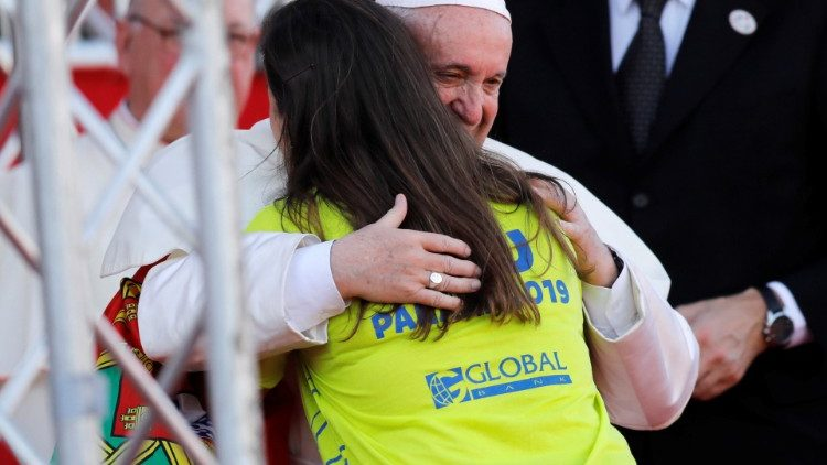 pope-francis-visits-panama-for-world-youth-da-1548629036204.JPG
