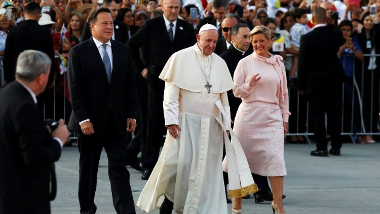pope-francis-visits-panama-for-world-youth-da-1548633555907.JPG