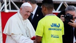 pope-francis-visits-panama-for-world-youth-da-1548633855333.JPG