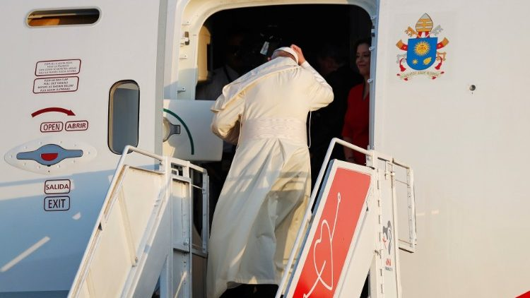 pope-francis-visits-panama-for-world-youth-da-1548636273406.JPG