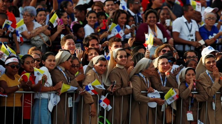 pope-francis-visits-panama-for-world-youth-da-1548636855191.JPG