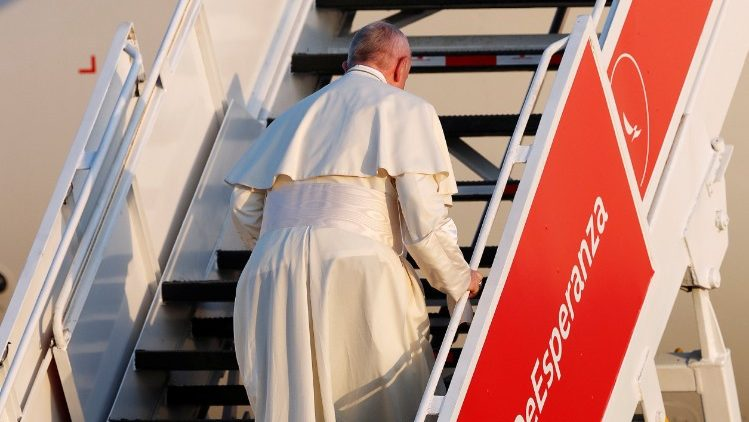 pope-francis-visits-panama-for-world-youth-da-1548636860625.JPG