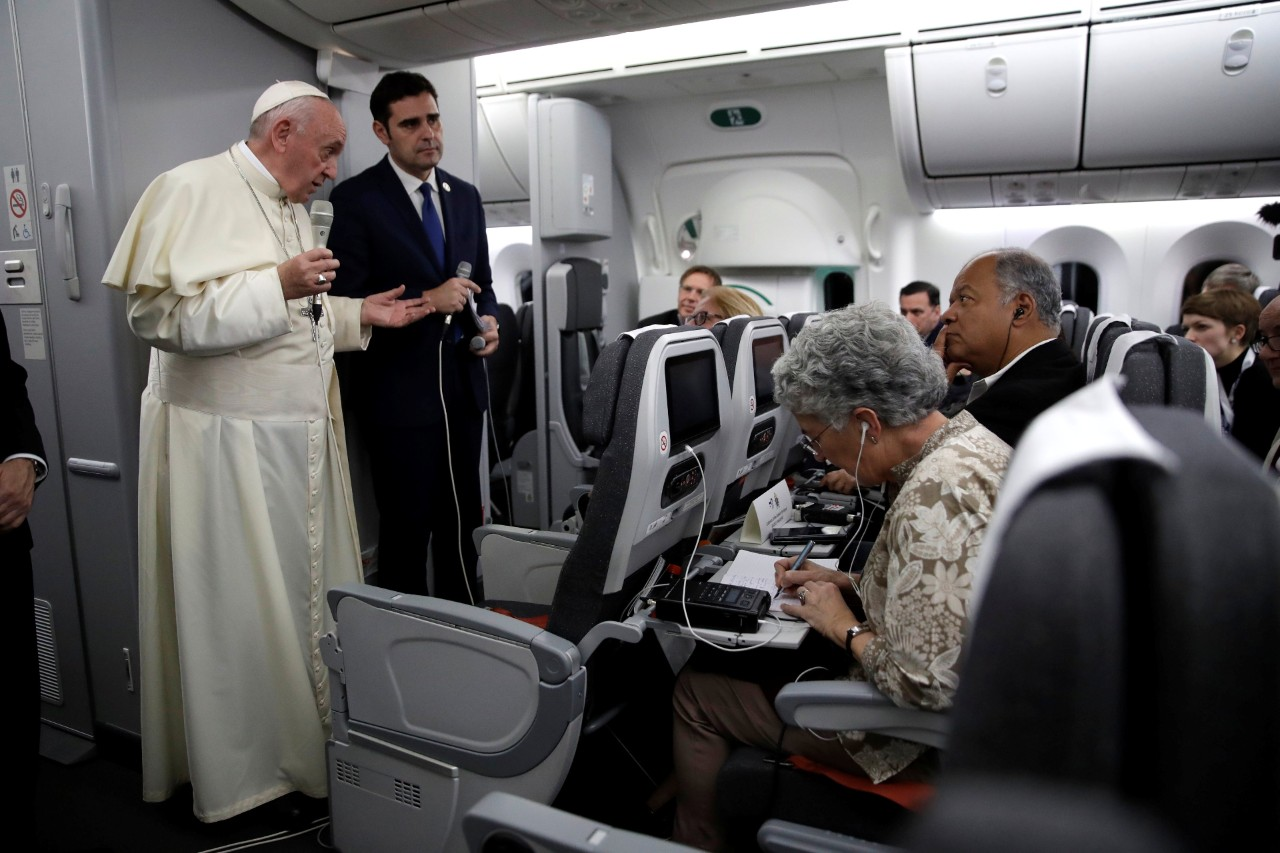pope-francis-speaks-during-a-news-conference--1548675846827.JPG