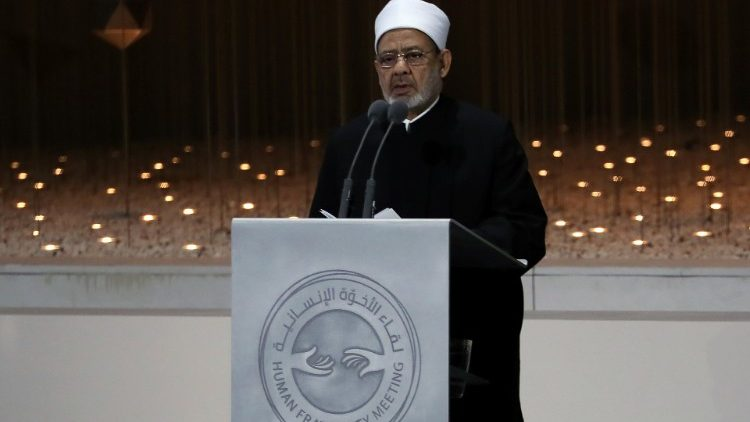 grand-imam-of-al-azhar-sheikh-ahmed-al-tayeb--1549293237203.JPG