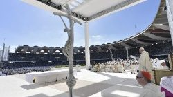 pope-francis-holds-a-mass-at-zayed-sports-cit-1549356860781.JPG