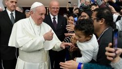 pope-francis-arrives-to-lead-the-weekly-gener-1550058600764.JPG