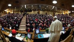 pope-francis-attends-the-four-day-meeting-on--1550753688576.JPG