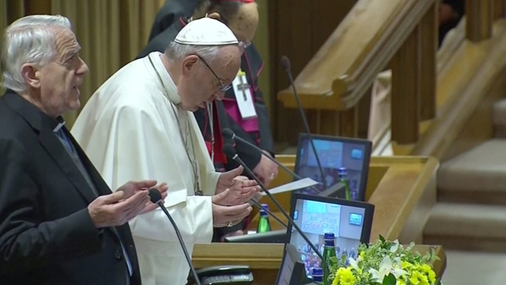 pope-francis-is-seen-during-the-second-day-of-1550824230918.JPG