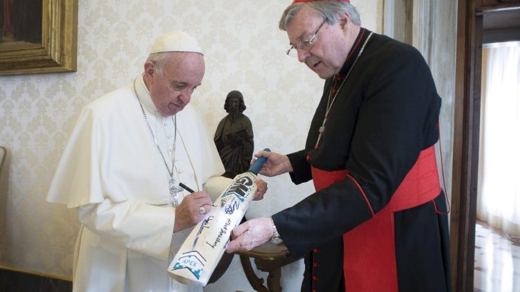 file-photo--pope-francis-signs-a-cricket-bat--1551178516657.JPG