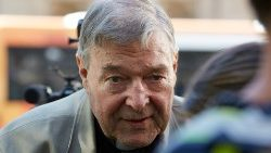 cardinal-george-pell-arrives-at-county-court--1551242407375.JPG