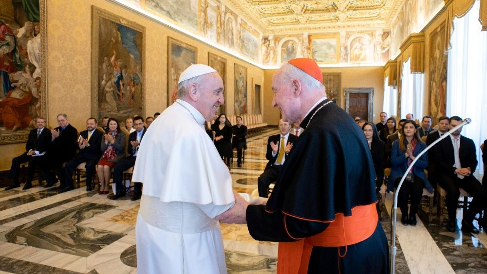 pope-francis-attends-an-audience-with-the-gro-1551707458888.JPG